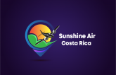 Sunshine Air Costa Rica