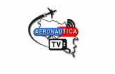 Aeronáutica TV