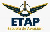 ETAP Guatemala