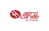 Aerocaribe