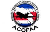 Asociación Costarricense de Fotógrafos Aficionados a la Avia